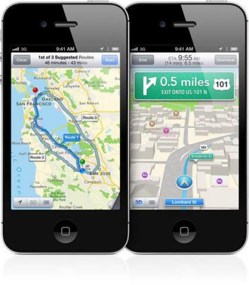 new_apple_ios_6_maps-11394391-100438079-orig_500_1 Apple Acquires GPS Firm Coherent Navigation To Boost Location Mapping