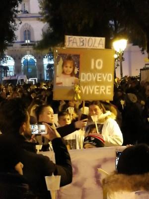 Taranto non si arrende
