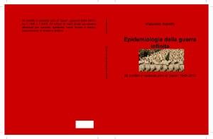 Recensione di Laura Tussi al Libro di Maurizio Marchi