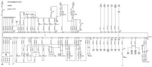 WiringdiagramVauxhallCorsaC | Pearltrees