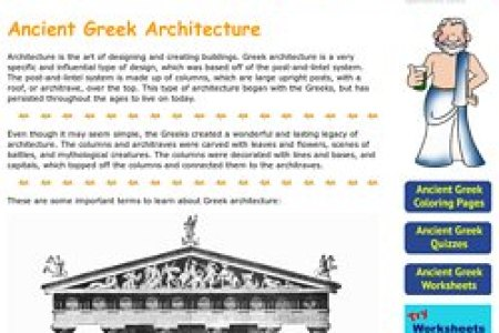 facts about ancient greece 4k pictures 4k pictures full hq