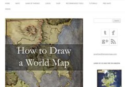 World building map creator 4k pictures 4k pictures full hq worldbuilding map making k pictures k pictures full hq wallpaper experilous planet generation tool for worldbuilding world building experilous planet gumiabroncs Image collections