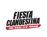 logo-fiesta-1.png
