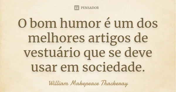 Frases Do Bom Humor Home Facebook
