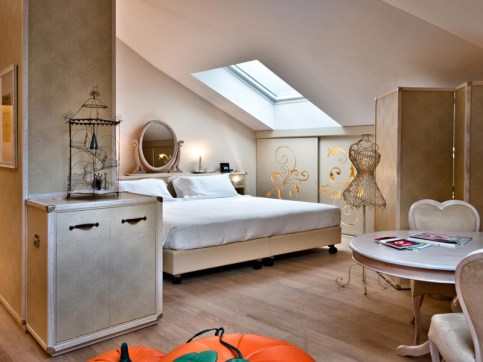 hotel_chateau_monfort_hd_22