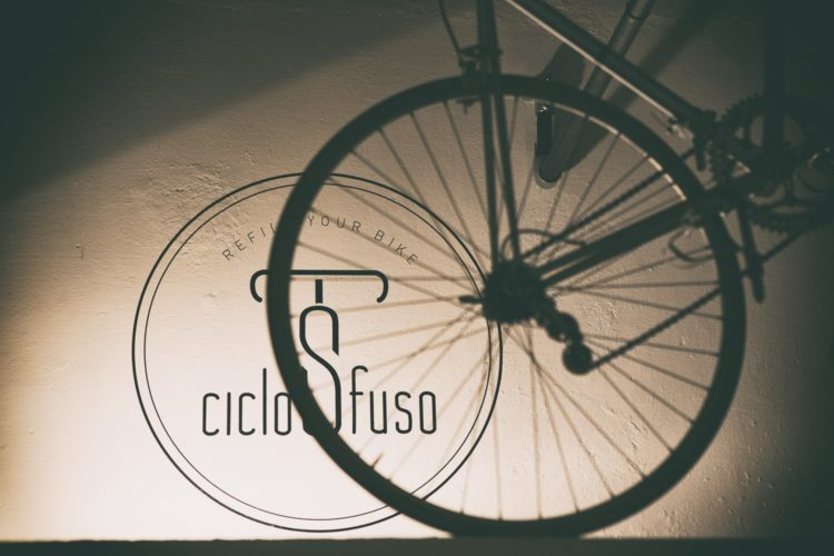 Ciclosfuso_ph. Different.Photography_9