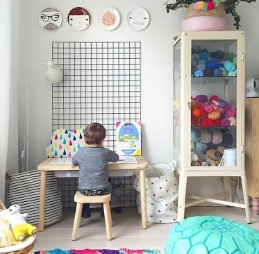 Idainteriorlifestyle e la sua Happy House sono un piccolo mondo ispirato al desgin nordico.