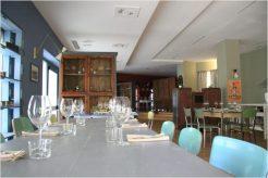 a-casa-eatery11-750x500