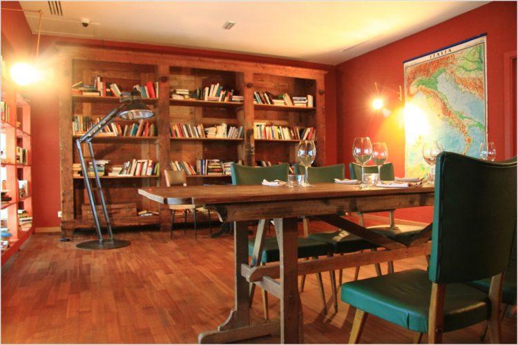 a-casa-eatery5-750x500