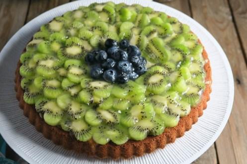 torta kiwi e crema (4 di 11)