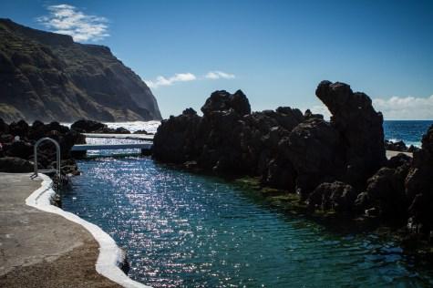 Madeira - Porto Moniz.jpg2