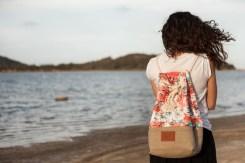 La Goffa Bag