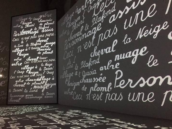 Inside Magritte a Milano 10 - Pepite per Tutti