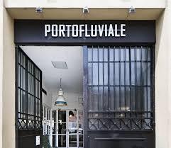 Porto Fluviale 1 - 5 posticini per il bruch natalizio - PepiteperTutti