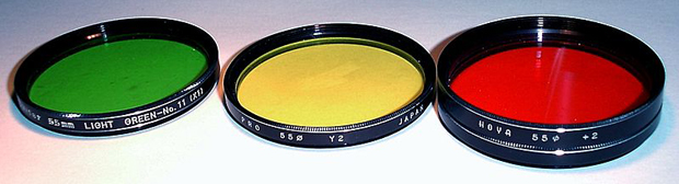 Do Software Filters Beat Glass Filters? 799px 55mm optical filters