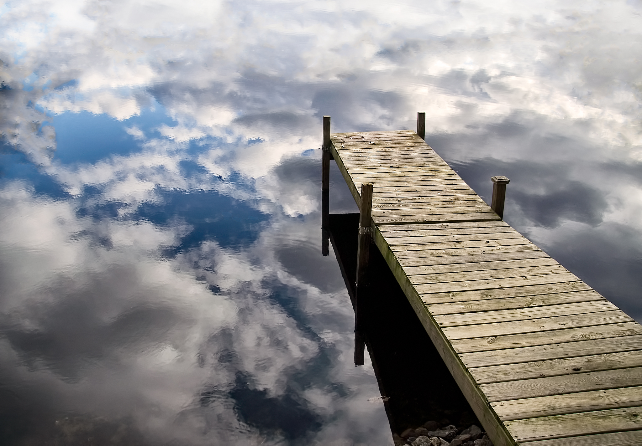 Image result for walking into the sky