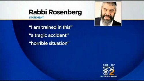 https://i2.wp.com/cdn.ph.upi.com/rss/i/13884215973628/Pittsburgh-rabbi-sued-for-severing-penis-during-botched-bris_f.jpg