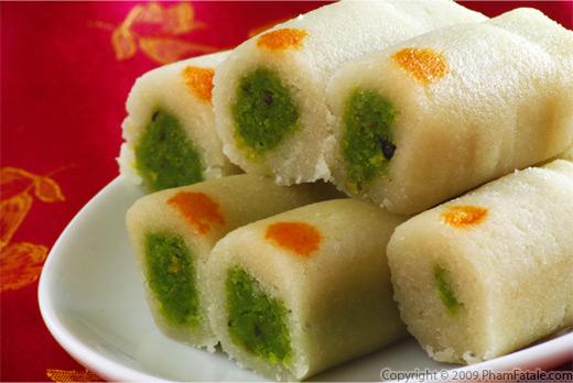 Sri Lanka Cake Recipes In Sinhala Language: Sweets Recipes In Sinhala Language