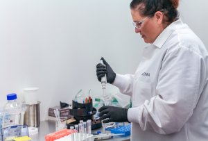 CVS Health MinuteClinic COVID-19 Antibody Test