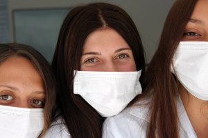 Walmart Released Masks and Vaccinations Guidance