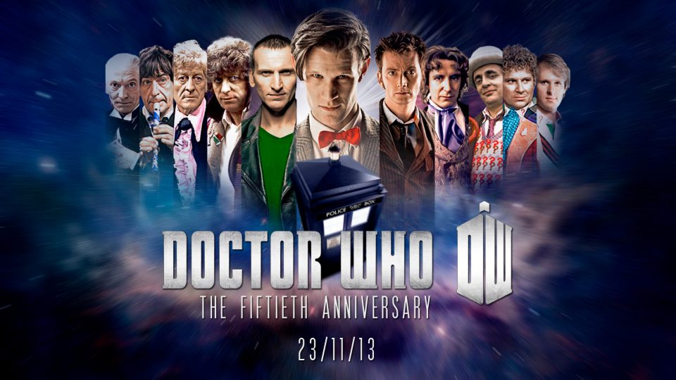 Doctor-Who-50th.jpg (960×540)