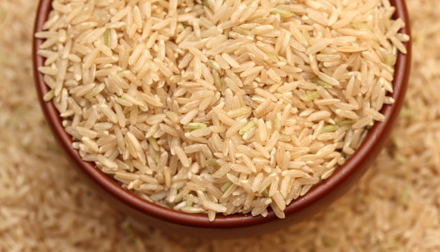 Image result for arsenic in rice