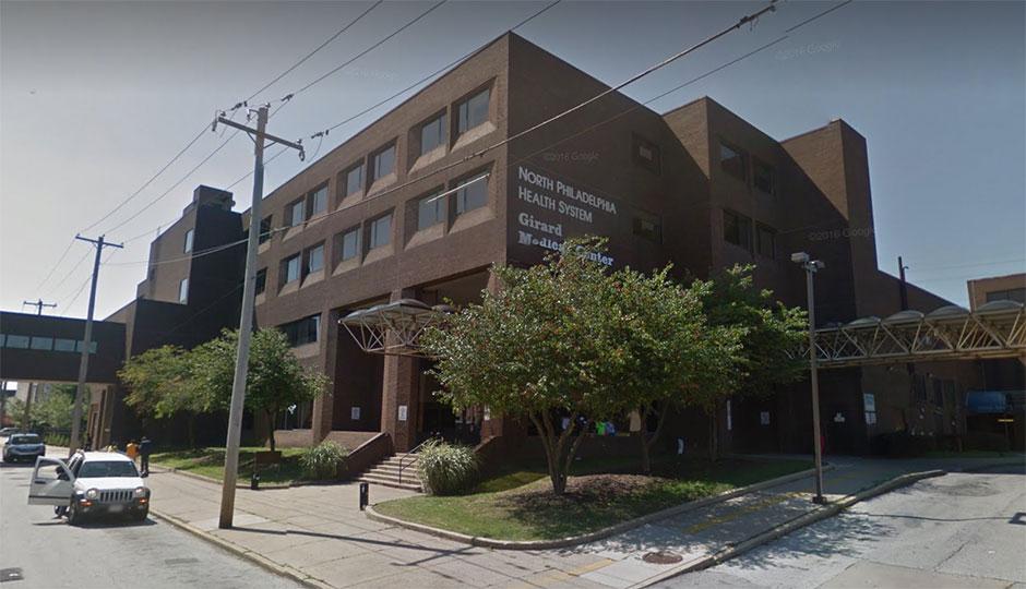 Image result for north philadelphia health system