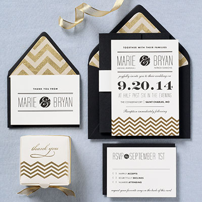 Wedding Invitation Work At The Paper Source In Philly Philadelphia