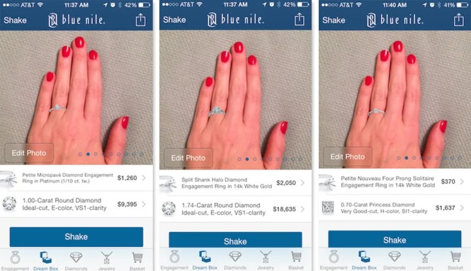What Hand Does A Wedding Ring Go On For Woman Inspiring