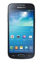 Samsung Galaxy S4 mini GT-i9190 8GB