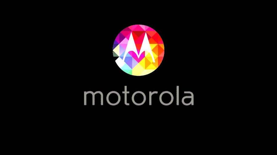 Como Fazer Root No Moto X2