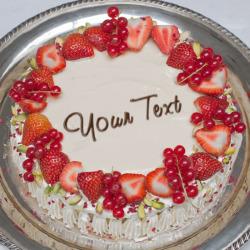 Birthday Cake PhotoFunia Free Photo Effects And Online