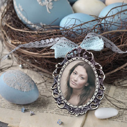 Easter PhotoFunia Free Photo Effects And Online Photo