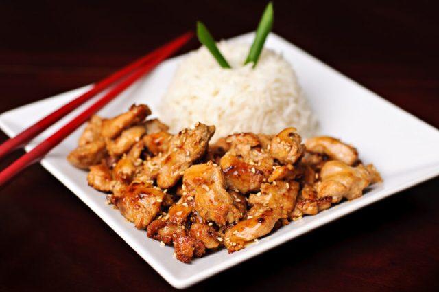 Food Photography (5)