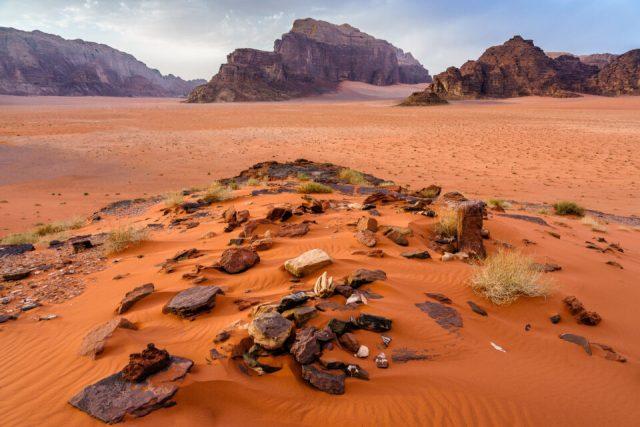 Wadi Rum (6)