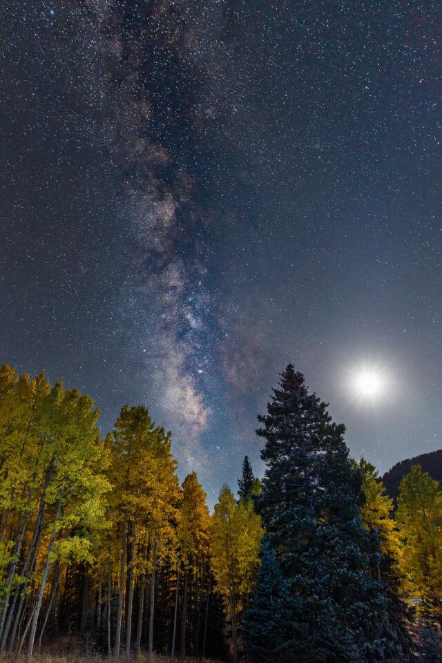 Why I Love Colorado (26)