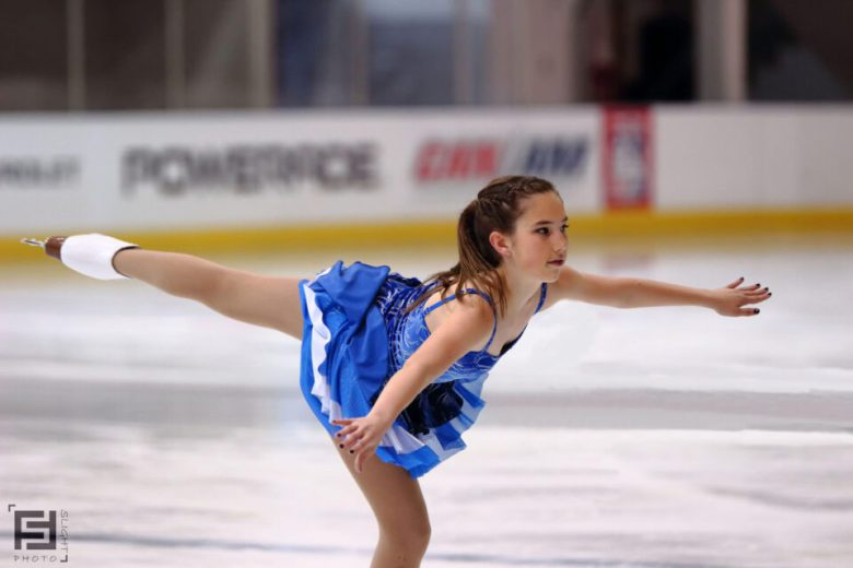 Figure Skating Picture