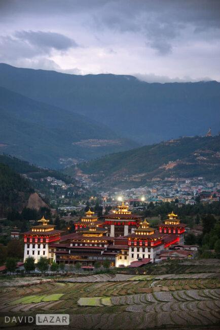 15. David-Lazar-Bhutan