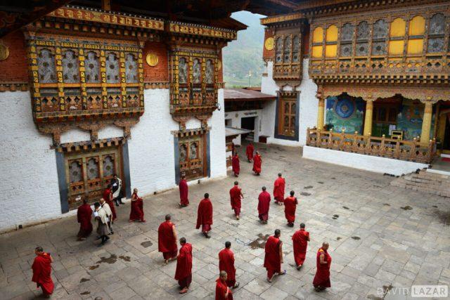 2. David-Lazar-Bhutan-1200px