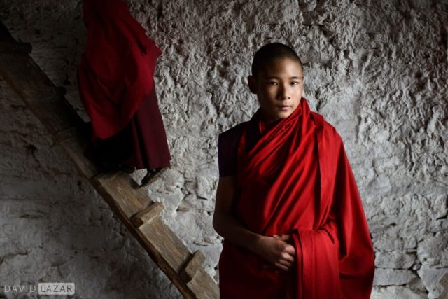 3. David-Lazar-Bhutan