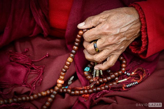 6. David-Lazar-Bhutan-1200px (2)