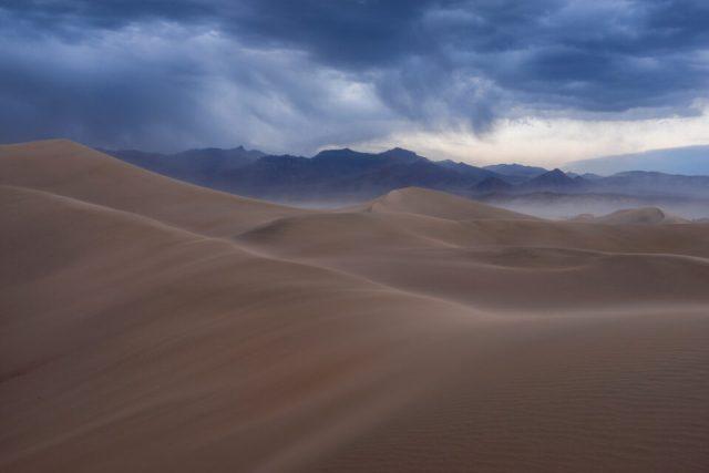 Death Valley Photo-3