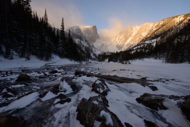 Rocky Mountain-1