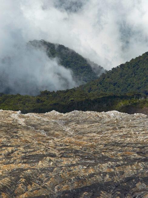 7. Volcanic Landscape, Costa Rica