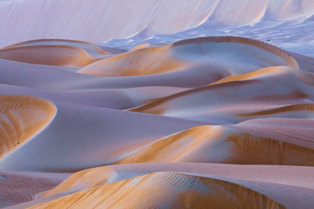 UAE by Tareq Hadi #5