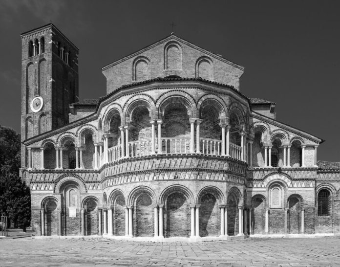 Images of Venice #14