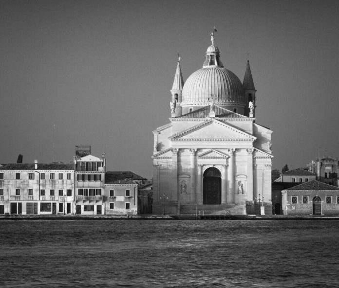 Images of Venice #20