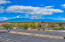 4804 Stafford Place NW, Albuquerque, NM 87120