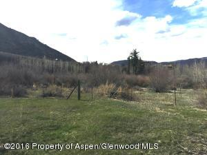 Tbd Woods Road, Woody Creek, CO 81656
