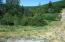 13327 County Road 245, New Castle, CO 81647